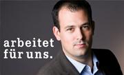 CDU Martin Brandl MdL