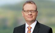 CDU Dr. Thomas Gebhart MdB